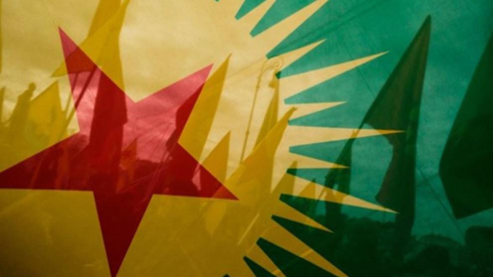 KCK: Let us strengthen the democratic alliance
